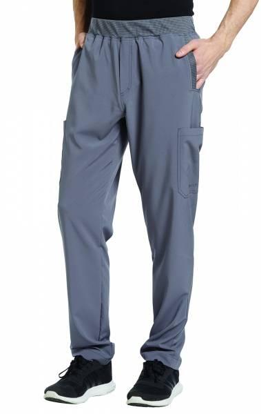 Bilde av FIT Herre bukse med strikk i