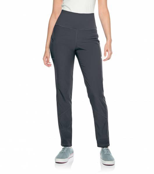 Bilde av Align bukse med glidelås