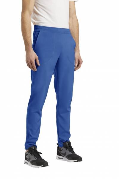Bilde av FIT bukse med sporty preg